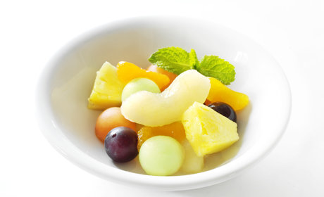 XSF_Fruit_Salad_2