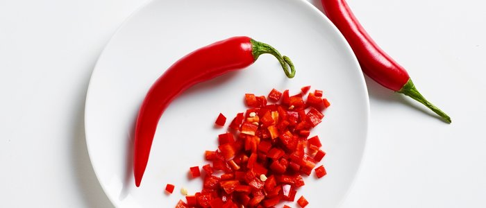Red_chili_pepper_2